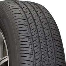 1 NEW 235/65-16 BRIDGESTONE ECOPTIA EP422 PLUS 65R R16 TIRE 29707