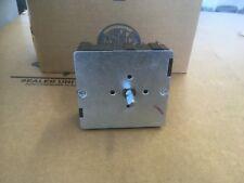 131062600 Frigidaire Dryer Timer