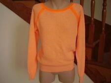 Tigerlily Cotton Medium Knit Women's Jumpers & Cardigans
