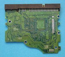 Maxtor IDE Hard Drive Disk 320GB HDD SYST320GBIDE PCB 040108000 301593100