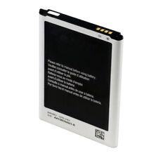 Brand New Samsung Galaxy Note 3 Original Battery NFC B800BZ 3200mAh N9000/N9005