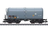 Märklin H0 47946 Schweröl-Kesselwagen der DB / Epoche IV - NEU + OVP