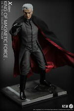 CGLTOYS 1/6 Scale Hot figure THE VARIANT X-men Mutant Magneto Suit Set  MF02