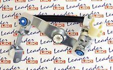 Gestänge Opel Corsa B Gsi Sri 16V 1993-2000 Schaltwegverkürzung Schalthebel
