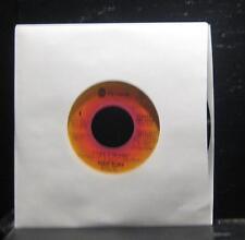 "Bobby Bland - I Take It On Home VG+ 7"" Vinyl 45 USA 1975 ABC-12133"