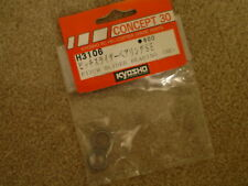 Kyosho Concept 30 Pitch Slider Bearing H3106