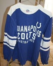 NFL Jersey Indianapolis Colts XL (KR)
