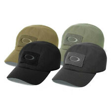 really comfortable buying new arriving Oakley Men's Hats for sale | eBay