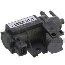 PIERBURG Druckwandler Turbolader 7.03003.01.0 für LANCIA ALFA FIAT DELTA MITO 2
