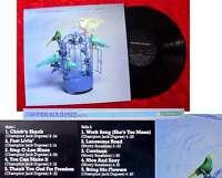 LP Champion Jack Dupree Meets Monty Sunshine (Signiert) 1981 (Pinorrekk)