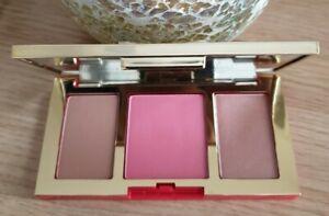 Estee Lauder Pure Colour Envy Cheek Palette x1 - GLOW - Brand NEW