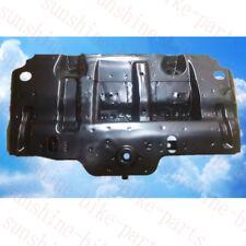 1x For Toyota Prado LC120 2003-09 Car Front Under Engine Splash Shield Mudguard
