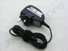 Genuine APD Dell Inspiron Mini 9 10 12 910 Duo AC Adapter Power Charger PSU