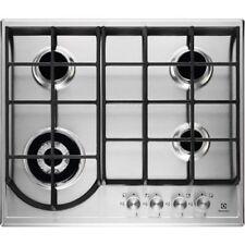 Electrolux placa gas Egh6343box