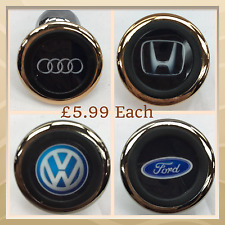 In car Universal Mobile Phone Magnetic Holder For All Phones New Designs £5.99