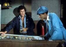 STARSKY & HUTCH photo 346 Paul Michael Glaser Antonio Fargas