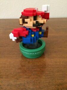 Nintendo Amiibo 30th Anniversary MARIO Modern Color