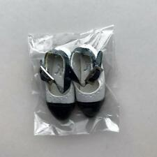 "12"" FR~On The Go Destination London Nippon Misaki Flat Shoes~LE 300~Fit Poppy"