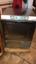 Rca Rdw3208 Countertop Top Dishwasher - White Never Used