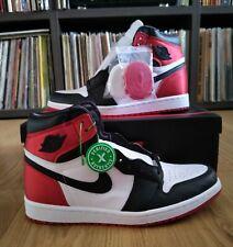 Nike Air Jordan 1 Og Retro Royal Aj1