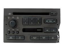 Radio Cd  Saab 9-5 5374632 FX-M2037zsa Pioneer