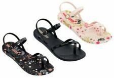 Sandalias y chanclas de mujer casuales Ipanema