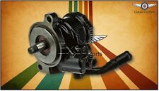 Power Steering Pump KPP136 suits Toyota Landcruiser FZJ80R 4.5L