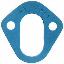 Fuel Pump Mounting Gasket-Base, VIN: J, 2BBL Fel-Pro 5231