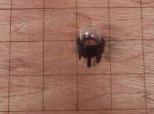 OEM Snap Clip In Primer Bulb Pump Troy Bilt McCulloch Trimmer US Seller