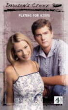 """""""VERY GOOD"""" Dawson's Creek 11:Playing for Keeps: Playing for Keeps Vol 11, Ander"""