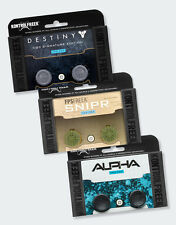 KontrolFreek Perfect Arsenal Destiny for Playstation 4 Controllers