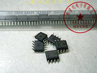 20Pcs OH1881 Hall Effect Latching Switch ow