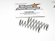 Team Durango 1/10 DEX410v4 DEX210V2 4WD Buggy TD704025 Cap Head Hex Screw 3x40mm