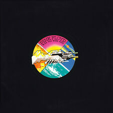 Pink Floyd - Wish You Were Here - Remastered 180 Gram Vinyl LP *NEW & SEALED*