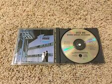 DEPECHE MODE SOME GREAT REWARD EARLY VICTOR JAPAN FOR USA SIRE CD AUDIOPHILE