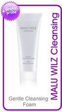 "Malu Wilz ""Cleansing"" Gentle Cleansing Foam"