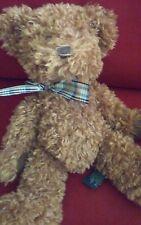 Russ plush teddy bears taubin