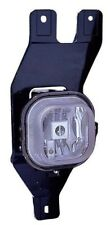 Fog Light Assembly Right Maxzone 330-2025R-AS