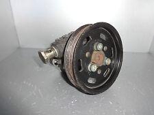 Skoda Octavia VW 2,0 AQY Servopumpe Lenkungspumpe Lenkhilfepumpe 1J0422154B KYB