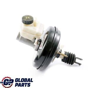 *Mercedes-Benz A-Klasse W168 Bremskraftverstärker A0054304230