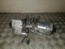 AUDI TT OIL FILTER HOUSING 045116390H 8J 2.0TDI 2010