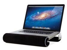 """Rain Design iLap für 13.3"""" MacBook, MacBook Pro Tisch Ständer Halter"""