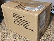 Xerox 108R00328 Maintenance Kit DocuPrint N2125
