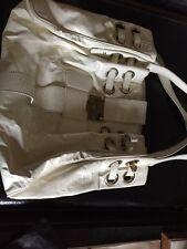 Jimmy Choo Patent Leather Ramona Handbag👜