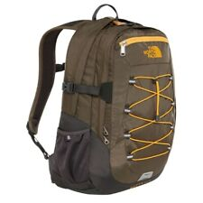 adef8bd61c Sac À dos pour PC the North Face Borealis Classic Taupe Green 79k