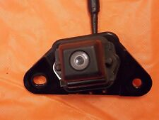 04 05 06 07 08 09 TOYOTA PRIUS FACTORY ORIGINAL BACK UP CAMERA OEM 86790-47020