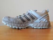 Adidas Kanadia TR2 Trail Running Shoes Women's Size 6
