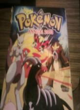 Pokemon Annual 2003 (Annuals),Anon`
