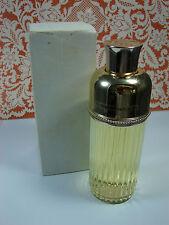 Vintage Signoricci 2  EDT 4 Oz 120ml  by NINA RICCI NIB Tester Bottle (Lalique?)