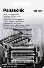Panasonic Wes 9030/2y pour Es-lv61 Lv65 Lv81 Lv95